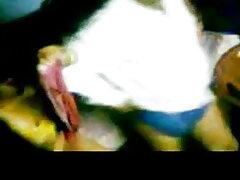 চুষা, বাংলা সেক্সি ভিডিও বাংলা সেক্সি ভিডিও দরজা এবং ব্লজব বন্ধ!