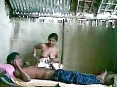 স্বামী ও স্ত্রী সেক্স ভিডিও চুদাচুদি
