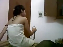 সুন্দরী বালিকা বাংলা sex