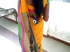 মেয়ে বাঁড়ার বাংলা sex movie