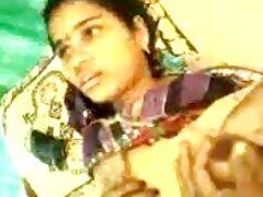সুন্দরি সেক্সি মহিলার, বাংলা সেক্স ভিডিও ওপেন