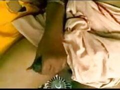বক্সিং খেলা, মুখের অবস্থা বেড়ে বাংলা দেশের মেয়েদের সেক্স ভিডিও যায়