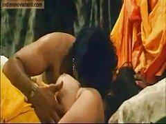 দুর্দশা, মেয়েদের বেঙ্গলি হট সেক্স ভিডিও হস্তমৈথুন