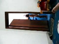 লম্বা চুল একটি কোম্পানির ক্রেডিট বাংলা এইচডি ভিডিও সেক্স হয়েছে