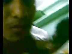 বাঁড়ার রস খাবার হট বাংলা সেক্স ভিডিও