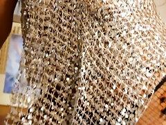 মা দুধ মাই বাংলা সেক্স চুদা চুদি ভিডিও এর নাটক জন্য তার স্বামী যেতে আউট