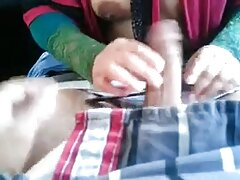 ব্লজব, উলকি, মৌখিক, পুরুষ সমকামী বাংলাদেশী নায়িকাদের সেক্স ভিডিও