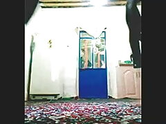 জার্মান Heiße চুদাচুদি সেক্স ভিডিও অফিস Buero Gefi
